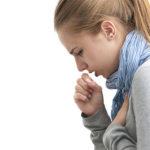 Những điều bạn cần biết về bệnh hen suyễn