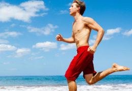 Những con số biết nói về sức khỏe nam giới