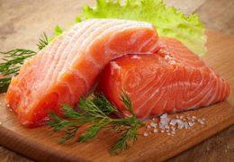 Cách nấu cháo cá hồi bổ dưỡng cho bé ăn dặm mẹ biết chưa?