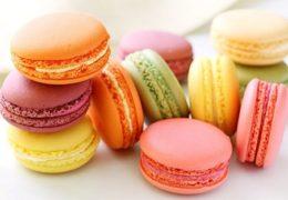 Đặc biệt người tiểu đường không được ăn đồ ngọt