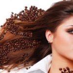 Chia sẻ bí quyết làm đẹp tóc bằng cà phê tại nhà