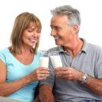 Những sản phẩm sữa rửa mặt tốt nhất bạn nên dùng.