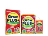 5 loại sữa cho trẻ suy dinh dưỡng các mẹ không nên bỏ qua