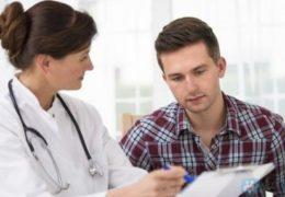 Cần quan tâm tới sức khỏe sinh sản nam giới