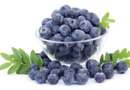 7 Thực phẩm dinh dưỡng cho bé các mẹ không nên bỏ qua