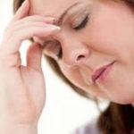 5 loại thảo dược cải thiện kinh nguyệt không đều tại nhà