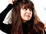 Những điều cần biết về bệnh rụng tóc ở nữ giới