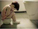 Bệnh tả ở trẻ em, nguyên nhân, triệu chứng và cách điều trị