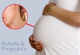 Bệnh rubella ở bà bầu nguy hiểm như thế nào?