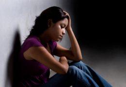 Bệnh trầm cảm ở nữ giới, điều trị ra sao?