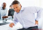 Bệnh đau lưng ở người cao tuổi, nguyên nhân do đâu?