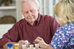 Chứng rối loạn tiêu hóa ở người già, điều trị ra sao?