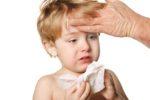 Bệnh xoang ở trẻ em, nguyên nhân và cách điều trị