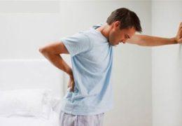 bệnh loãng xương ở nam giới, nguyên nhân và cách điều trị