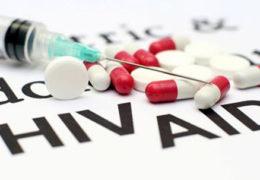 Những điều cần biết về căn bệnh thế kỷ – bệnh HIV
