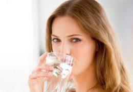 Tất tần tật về chế độ dinh dưỡng cho phụ nữ