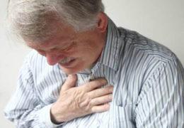 Những điều cần biết về bệnh hen ở người già