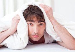 Bệnh chlamydia ở nam giới – triệu chứng và nguyên nhân