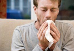 Những điều bạn có thể chưa biết về bệnh lao