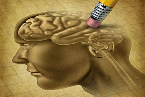 Bệnh thái hóa não – nguyên nhân, triệu chứng, cách điều trị