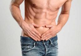 Bệnh thoát vị bẹn ở nam giới, nguyên nhân và cách điều trị
