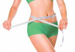 Tuyệt chiêu tập thể dục giảm mỡ bụng tại nhà cho nữ