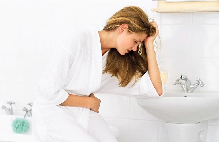 Tất tần tật về bệnh chlamydia ở nữ giới