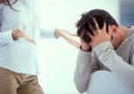 Bệnh liệt dương có tác hại như thế nào?