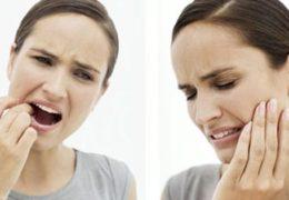 Những điều không thể bỏ qua với bệnh quai bị ở nữ giới
