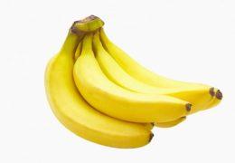 10 thực phẩm tốt cho trẻ ăn dặm mẹ không nên bỏ qua