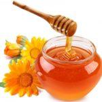 Đánh bay mụn nhờ 3 cách trị mụn bằng mật ong và nghệ hiệu quả