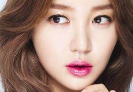 Video hướng dẫn cách trang điểm mắt đẹp tự nhiên như sao Hàn