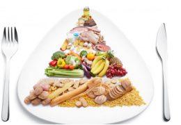Dinh dưỡng cho mẹ bầu tháng thứ 4 đảm bảo đủ chất và bổ dưỡng