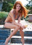 Top 10 mỹ nữ mặc bikini đẹp nhất thế giới