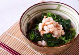 5 món ăn bổ dưỡng cho bà bầu mà lại đơn giản, dễ thực hiện
