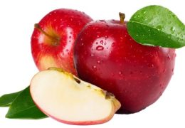 Thực phẩm giúp kiểm soát cơn thèm ăn tốt nhất