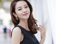 Khám phá thực đơn giảm cân của Jennifer Phạm