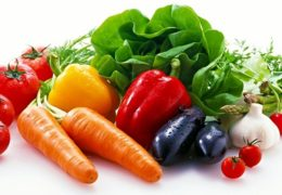 5 thực phẩm tốt cho tim mạch người lớn tuổi không nên bỏ qua