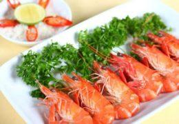 Thực phẩm ngăn ngừa loãng xương cho người cao tuổi