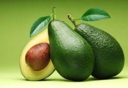 8 loại quả không nên ăn nhiều nên muốn giảm cân