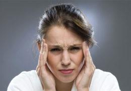 Bệnh u não có những biểu hiện gì?
