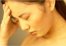 Bạn đã biết gì về căn bệnh vàng da?