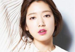 Video dạy trang điểm nhẹ nhàng kiểu Hàn Quốc