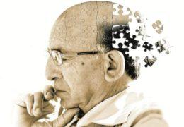 Bệnh mất trí nhớ ở người già, nguyên nhân do đâu?
