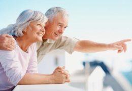 Những bệnh về mắt hay gặp ở người cao tuổi