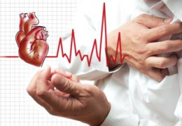 Các bệnh tim mạch ở người cao tuổi và cách phòng tránh
