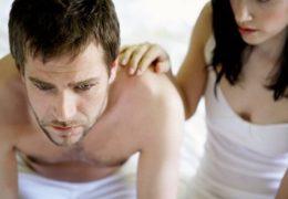 Hé lộ những dấu hiệu mãn dục nam bạn cần biết