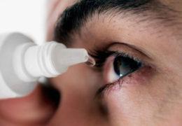 Bạn đã biết gì về bệnh đau mắt đỏ?
