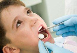 Bệnh nghiến răng ở trẻ khi ngủ, nguyên nhân do đâu?