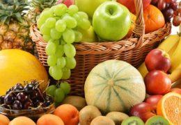 4 thực phẩm người cao tuổi nên ăn vào buổi sáng